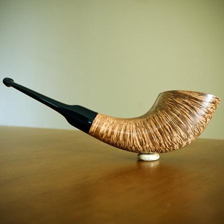 pipa51